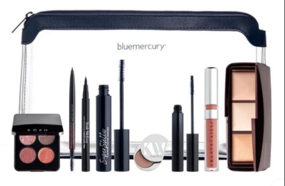 2021-03-08 The Refresh Makeup Set icangwp