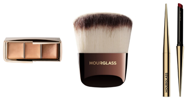 2021-03-14 HOURGLASS Beauty Fragrance Sale Clearance Nordstrom icangwp