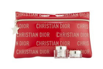 2021-03-17 dior Gift with Purchase Nordstrom icangwp