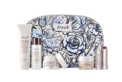 2021-03-17 fresh Gift with Purchase Nordstrom icangwp