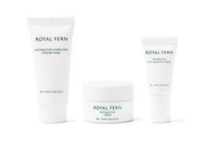 2021-03-17 royal fern Gift with Purchase Nordstrom icangwp