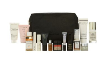 2021-03-17 space nk Gift with Purchase Nordstrom icangwp