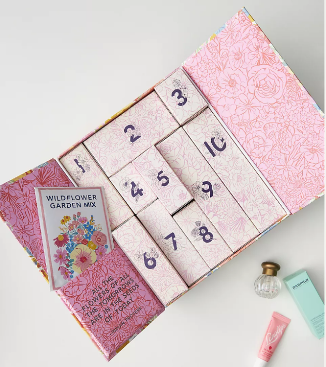 2021-03-18 anthropology mother's day gift Beauty In Bloom Mother's Day Gift Set icangwp blog