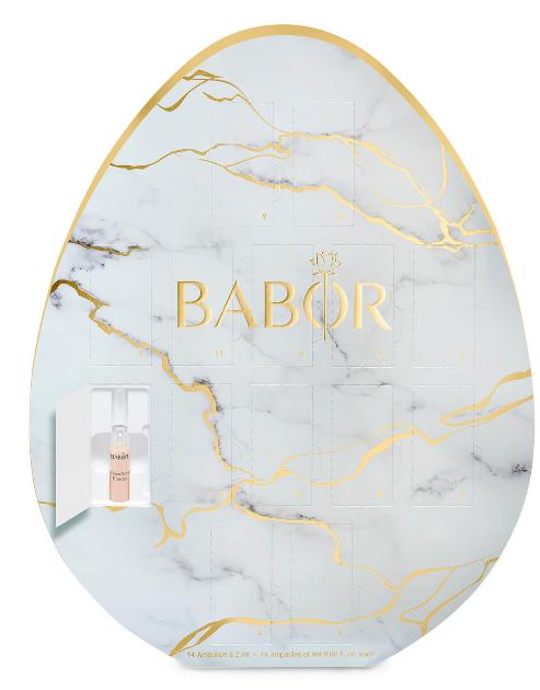 2021-03-19 BABOR Spring Egg 2021 icangwp