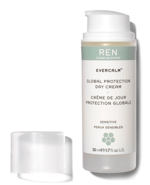 2021-03-26 REN Clean Skincare Evercalm Global Protection Day Cream Nordstrom - Copy