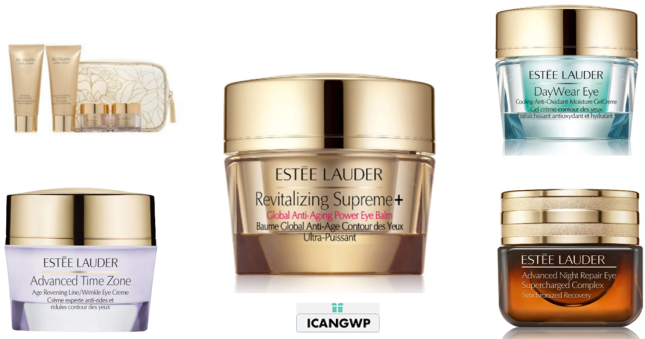 estee lauder gift with purchase nordstorm march 2021 icangwp beauty blog