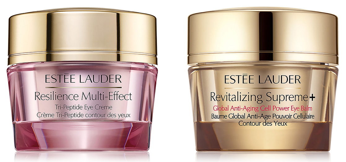 Estee Lauder gift with purchase step up gift belk icangwp march april 2021 2