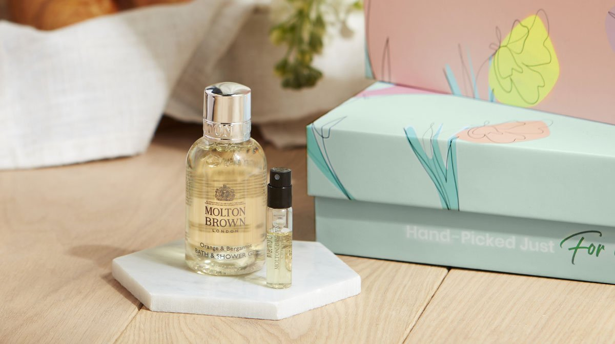 glossybox-mothers-day-limited-edition-2021 uk icangwp 3
