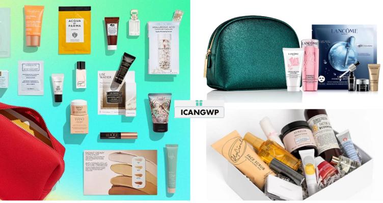 lancome gift with purchase neiman marcus icangwp