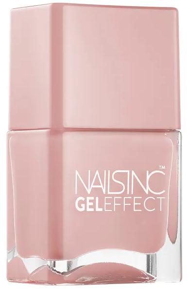 nails inc gel nail polish mayfair lane
