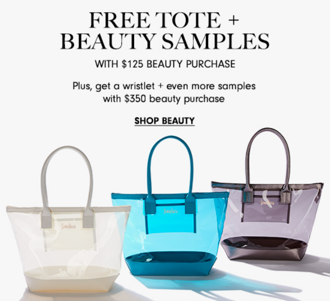 neiman marcus beauty event free gift with purchase icangwp blog march 2021