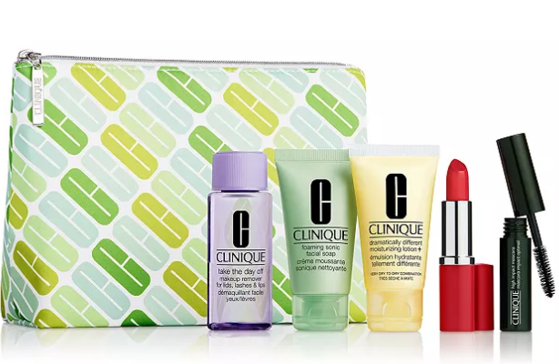Screenshot_2021-03-04 Clinique Gift with any $65 Clinique purchase Back to Results - Beauty Cosmetics - Bloomingdale's