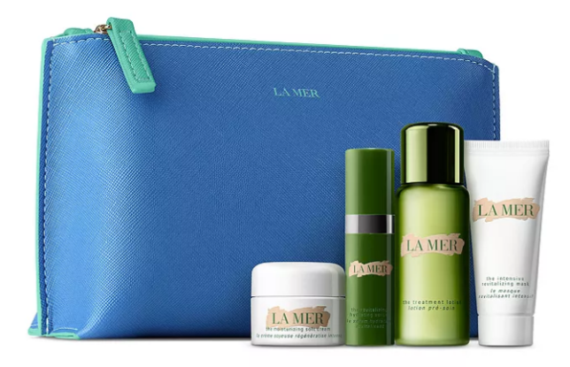 Screenshot_2021-03-04 La Mer Gift with any $300 La Mer purchase Back to Results - Beauty Cosmetics - Bloomingdale's