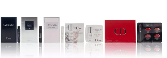 Screenshot_2021-03-07 Macy's Receive a Complimentary 5-Pc Dior Fragrance Beauty Sampler Set with any $200 purchase icangwp