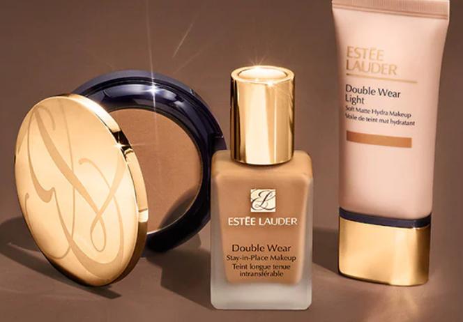 Screenshot_2021-03-12 Long-Wear Liquid Powder Foundation Makeup Estée Lauder
