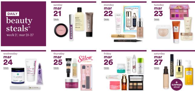 Screenshot_2021-03-13 21 Days of Beauty 2021 Ulta Beauty (3)