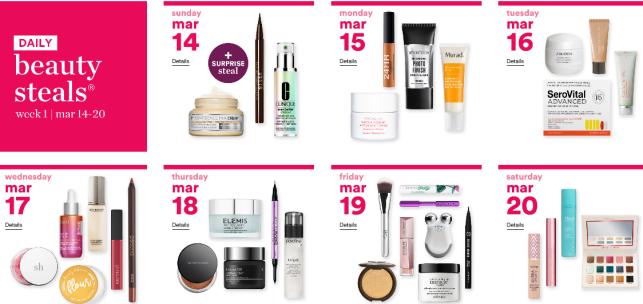 Screenshot_2021-03-13 21 Days of Beauty 2021 Ulta Beauty (5)