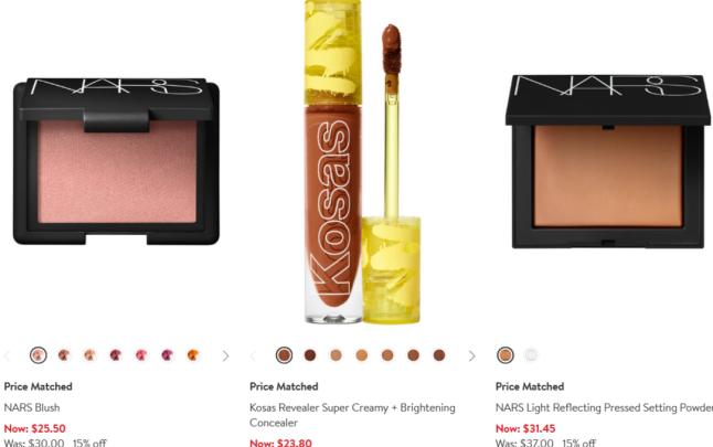 Screenshot_2021-03-14 Beauty Fragrance Sale Clearance Nordstrom icangwp