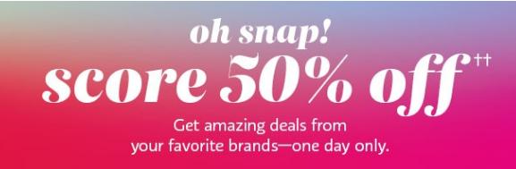 Screenshot_2021-03-14 Sephora Coupons, Promo Codes Coupon Codes Sephora