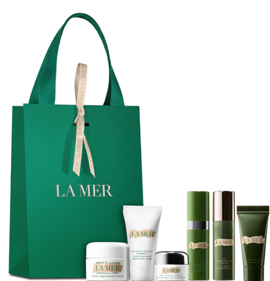 Screenshot_2021-03-17 La Mer Yours with any $350 La Mer Purchase icangwp