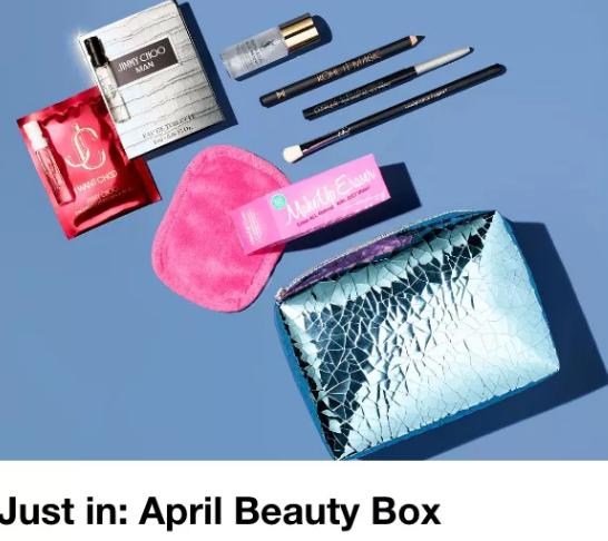 Screenshot_2021-03-18 Beauty Cosmetics - Macy's