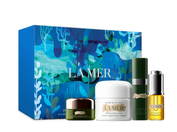 Screenshot_2021-03-18 La Mer The Mini Miracle Broth™ Glow Collection (Nordstrom Exclusive) (USD $257 Value) Nordstrom