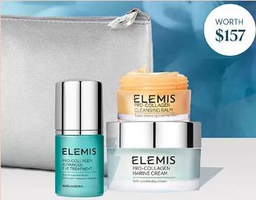 Screenshot_2021-03-19 ELEMIS US Luxury Skincare and Body Care Official Site