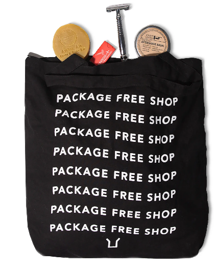 Screenshot_2021-03-19 Package Free Zero Waste Shave Kit Nordstrom