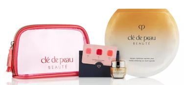 Screenshot_2021-03-22 Cl eacute; de Peau Beaut eacute; Gift with any $300 Cl eacute; de Peau Beaut eacute; purchase Back to[...]