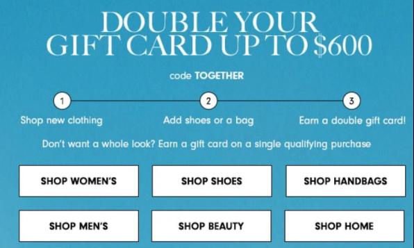 Screenshot_2021-03-22 Designer Clothing, Shoes, Handbags, Beauty Neiman Marcus