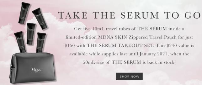 Screenshot_2021-03-22 Special Offers MDNA Skin