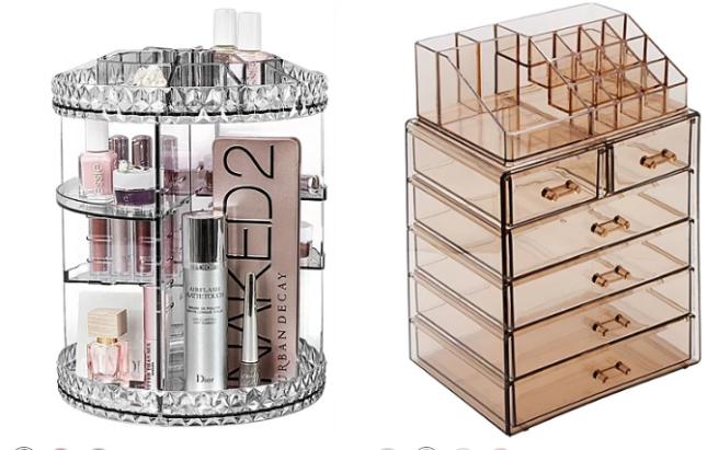 Screenshot_2021-03-24 Storage Organizers Makeup Organizer Buy More Save More - Macy's (2)
