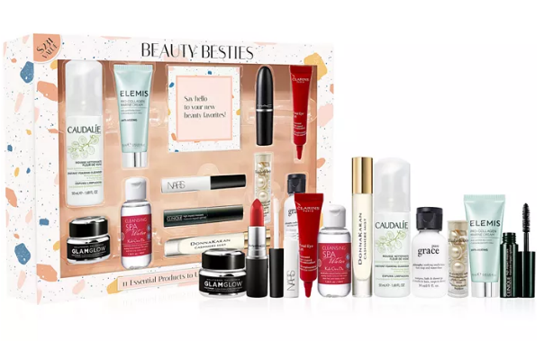 Screenshot_2021-03-27 Created For Macy's 11-Pc Beauty Besties Set - Only $49 50 with any $29 50 Cosmetics purchase icangwp