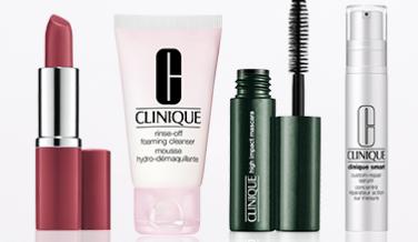 Screenshot_2021-03-29 Beauty Skincare, Makeup, Fragrances More Boscov's