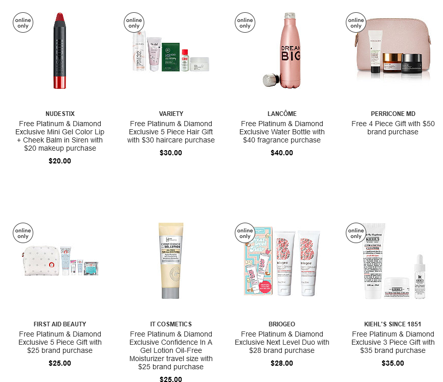 Screenshot_2021-03-29 Gifts with Purchase Ulta Beauty
