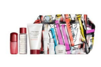 Screenshot_2021-03-29 shiseido Gift with Purchase Nordstrom icangwp