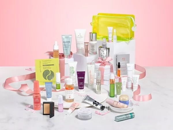 space nk uk gift with purchase march 2021 icangwp blog