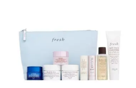 2021-04-12 fresh Gift with Purchase Nordstrom icangwp