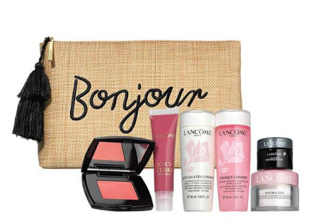 Screenshot_2021-04-08 Gifts with Purchase - Free Samples - Lancôme
