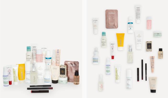 2021-05-12 Beauty Gift with Purchase Liberty icangwp 2