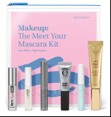 2021-05-13 birchbox The Meet Your Mascara Kit icangwp