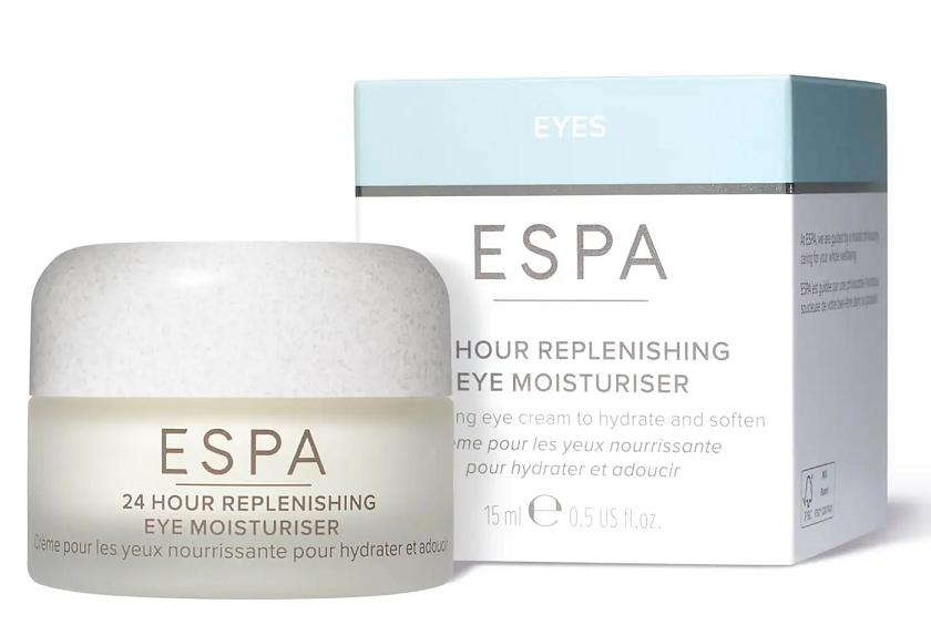 espa eye moisturizer