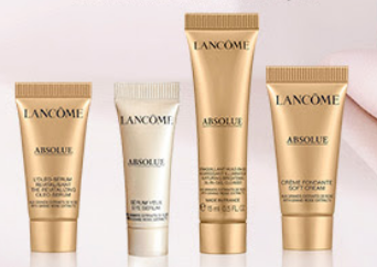 lancome gift with purchase icangwp (2)