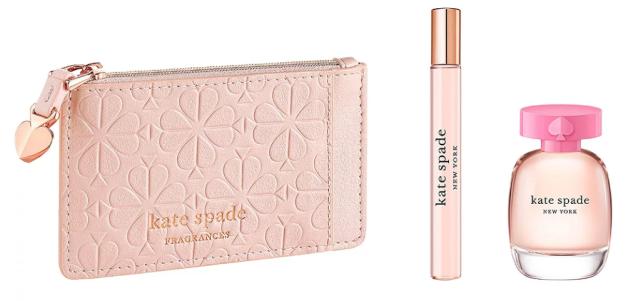 Screenshot_2021-05-02 Kate Spade New York Free Beauty Break 3 Piece Gift with $50 purchase Ulta Beauty