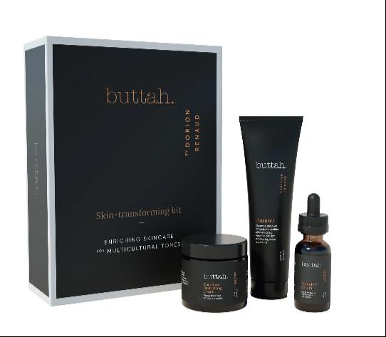 Screenshot_2021-05-05 Buttah Skin Skin-Transforming Kit with CocoShea Revitalizing Cream Nordstrom