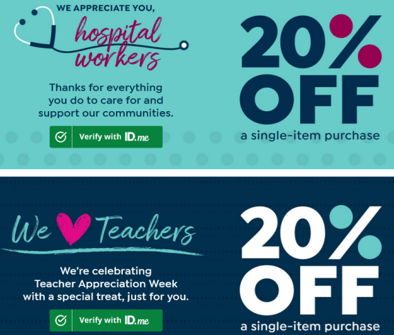 Screenshot_2021-05-06 Healthcare Workers Get 15% Off Coupon HSN icangwp