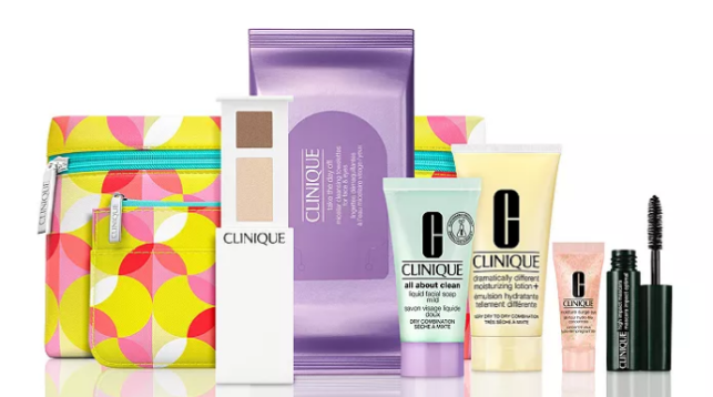 Screenshot_2021-05-12 Clinique Gift with any $35 Clinique purchase ($97 value) icangwp