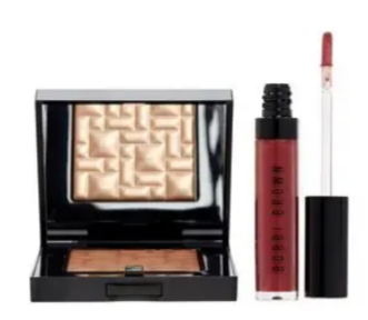 Screenshot_2021-05-17 bobbi brown Gift with Purchase Nordstrom