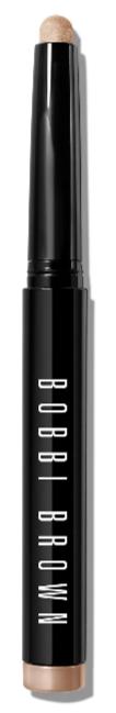 Screenshot_2021-05-17 Bobbi Brown Long-Wear Cream Eyeshadow Stick Nordstrom icangwp