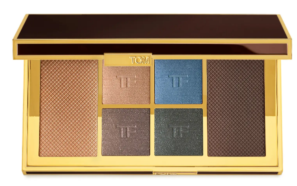 Screenshot_2021-05-17 Tom Ford Shade and Illuminate Face Eye Palette (Nordstrom Exclusive) Nordstrom
